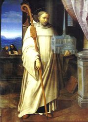 Bl. Guerric of Igny
